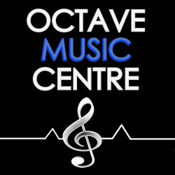 The Octave Music Centre Inc.