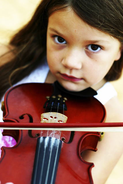 The Octave Music Centre Inc  – Music Lessons, Pianos