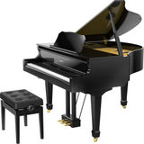 digital pianos the octave music centre inc. Black Bedroom Furniture Sets. Home Design Ideas